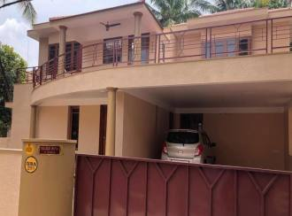Residential House Villa for Sale in Trivandrum, Thiruvananthapuram, Pettah