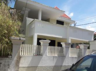 Residential Apartment for Sale in Trivandrum, Thiruvananthapuram, Kulathoor