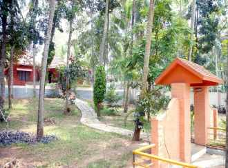 Properties for Sale, Rent and Lease in Trivandrum