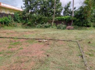 Residential Land for Sale in Kottayam, Kottayam, Varisseri