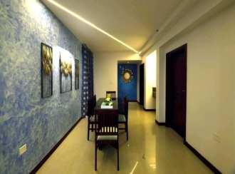 Residential Apartment for Sale in Trivandrum, Thiruvananthapuram, Aakkulam