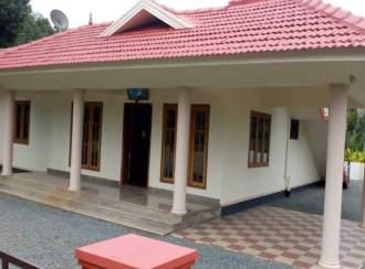 Residential House Villa for Sale in Kottayam, Kottayam, Puthuppally