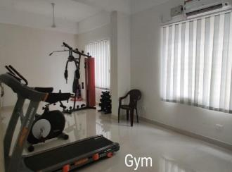 Residential Apartment for Sale in Kottayam, Kottayam, Collectorate