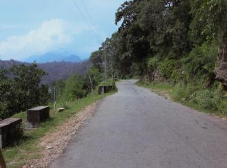 Residential Land for Sale in Idukki, Munnar, Marayoor