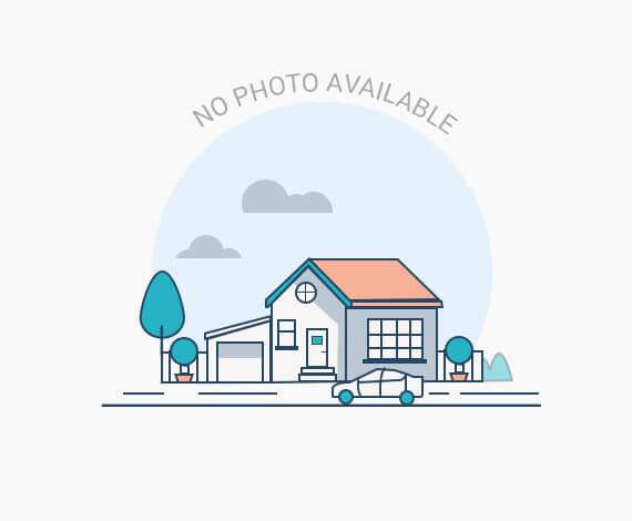 Residential Other for Sale in Idukki, Adimali, Adimali