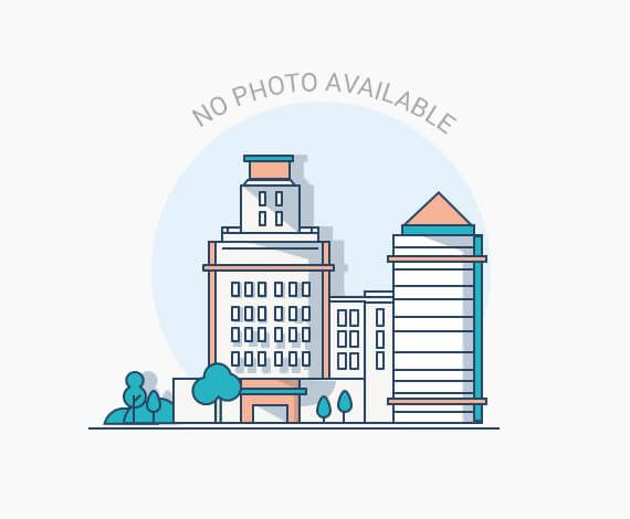Commercial Building for Sale in Ernakulam, Kakkanad, Chembumukku