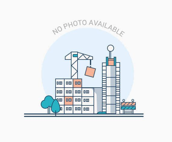 Commercial Land for Sale in Trivandrum, Thiruvananthapuram, Technopark