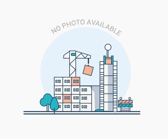Commercial Other for Sale in Idukki, Vagamon, Vagamon