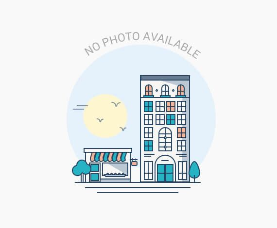 Commercial Shop for Rent in Trivandrum, Thiruvananthapuram, Kesavadasapuram