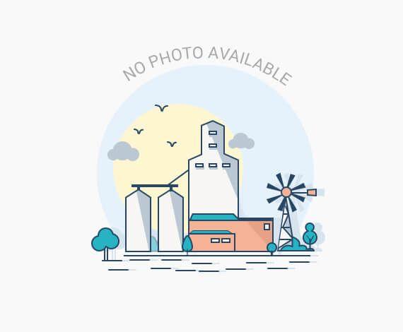Industrial Building for Rent in Pathanamthitta, Thiruvalla, Thiruvalla town
