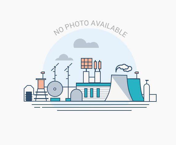 Industrial Land for Sale in Alleppey, Chengannur, Cheriyanad