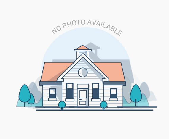 Residential House/Villa for Sale in Kottayam, Kottayam, Rubber Board