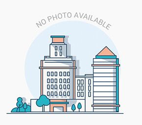 Commercial Building for Sale in Kottayam, Changanassery, Karukachal, Bus stand
