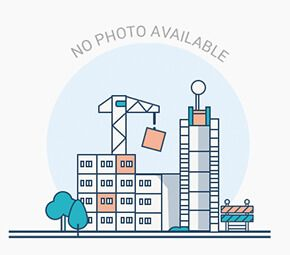 Commercial Land for Lease in Ernakulam, Ernakulam town, Kaloor, near HNC club