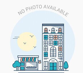 Commercial Shop for Rent in Ernakulam, Kakkanad, Kakkanad, NGO  Quarters