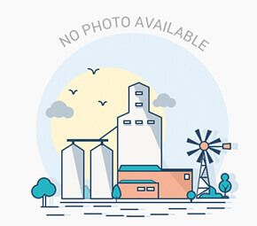 Industrial Building for Sale in Kottayam, Ponkunnam, Ponkunnam, Post Office road