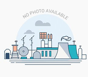 Industrial Land for Sale in Ernakulam, Ernakulam town, Cheranalloor