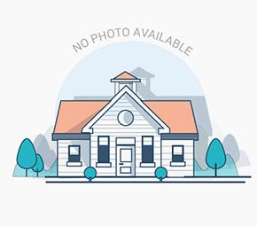 Residential House/Villa for Rent in Kottayam, Erattupetta, Erattupetta, Court