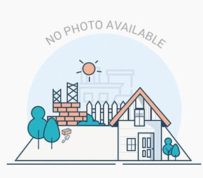 Residential Land for Sale in Ernakulam, Ernakulam town, North