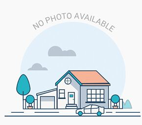 Residential Other for Sale in Ernakulam, Thripunithura, Maradu